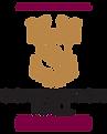 Scarisbrick Hall School logo.png