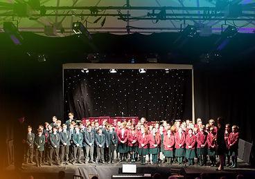 Performing-Arts-80-7.jpg