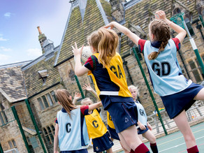 Scarisbrick Hall School's Sixth Form sporting provision gets a boost for 2021
