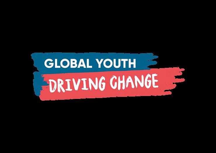 GYM_logo_RGB_EN-Driving_change_colour.pn