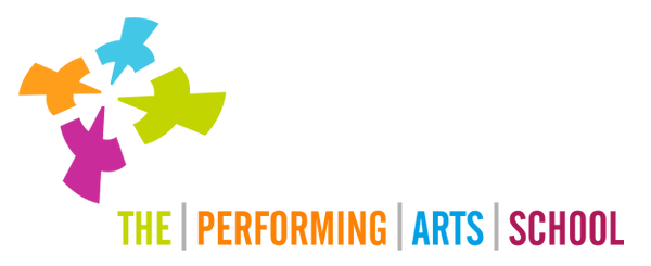 Scarisbrick Hall Performing Arts.png