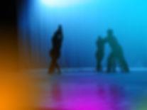 ballet-dancing-class.jpg