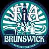 FiA Brunswick PNG.png