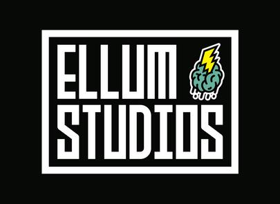 Ellum Studios