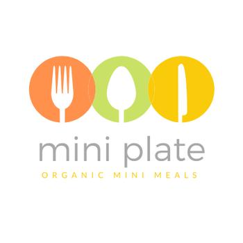 Mini Plate