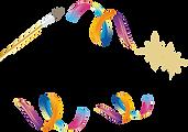 Logo de Schminksalon.png