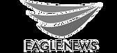 Eagle News.png