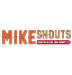 Mike Shouts.png
