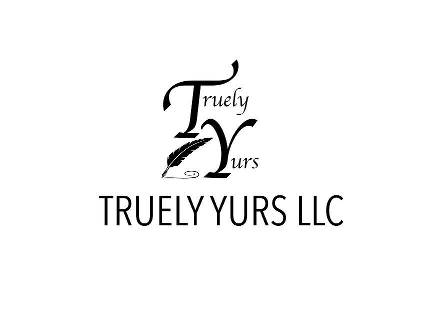 Truely Yurs LLC Logo.jpg