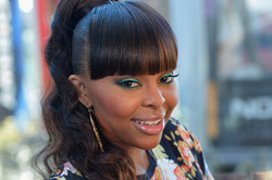 Pagion from 106 & Park