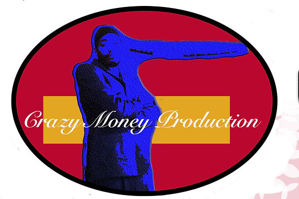 CZM Productions .jpg