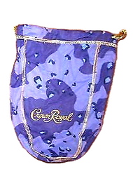 crown-royal-camo-bag-camouflage_1_76f209
