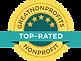 greatnonprofits.png