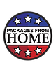 PackagesFromHome_Logo_FINAL_FullColor-8_