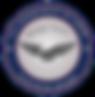 HIRE-VETS-MEDALLION-PLATINUM-F.png