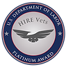HIRE-VETS-MEDALLION-PLATINUM-F.png