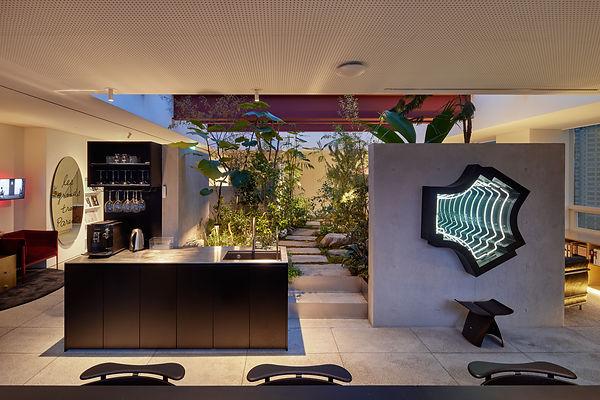 YM one office-31(web).jpg