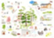 김유정작가그림.jpg