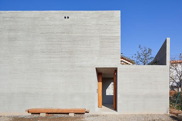 gisandong house-02(web).jpg