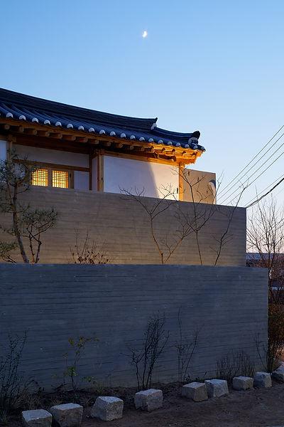 gisandong house-30(web).jpg