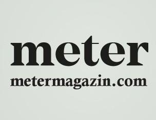 meter_mag
