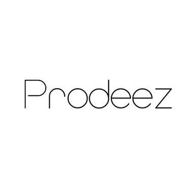 Prodeez