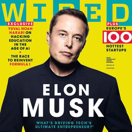 WIRED.uk