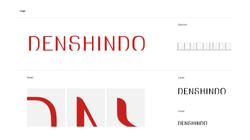 DENSHINDO_creative_2