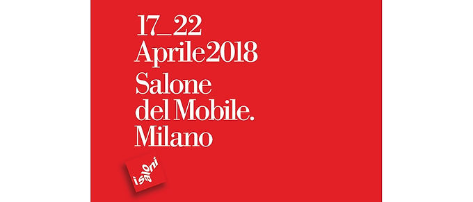 Milano Salone Satellite 2018