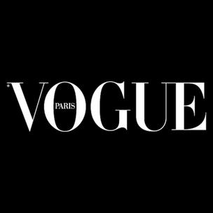 VOGUE_fr