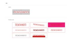 DENSHINDO_creative_3