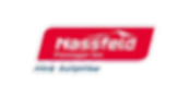 logo-nassfeld-pressegger-see-mit-nice-su