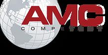 AMC Competent