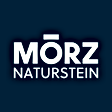 Mörz Naturstein