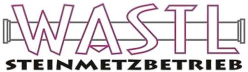 Steinmetz Leoben