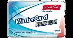 logo-wintercard-premium_teaser-wide_edit