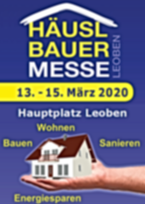 2020-01-23 10_53_15-20-Plakat HBM 2020 (