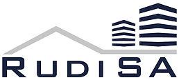 Rudi-logo-1000px.jpg
