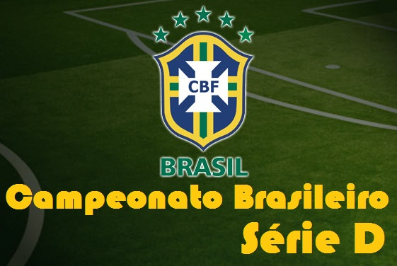 Brasileiro Série D