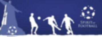 Spirit Of Football logo.jpg