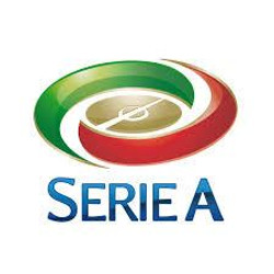 Campeonato Italiano