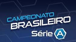 Brasileirão_serie_A
