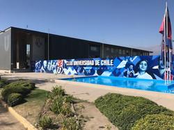 Club U Chile