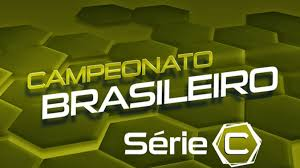 Brasileirão Serie C