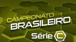 Brasileirão_serie_C