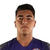 Julio Fierro Diaz goleiro 2002.jpg