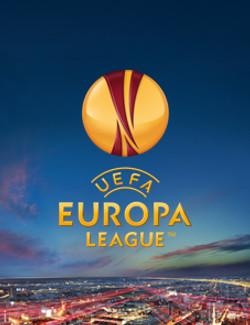 Liga Europa UEFA