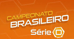 Brasileirão_serie_D