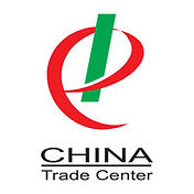 logo CTC.jpg