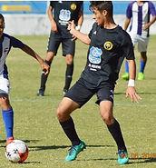 Lucas Joseense 2019.jpg